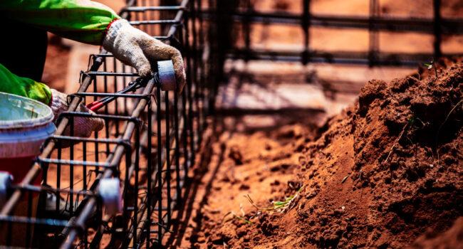 Construcción-de-obra